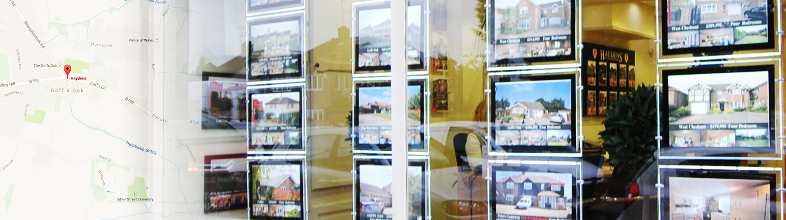 window-display-banenr_4